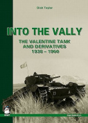 Into the Vally