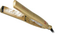 Vidal Sassoon Goddess Slimline Straightener