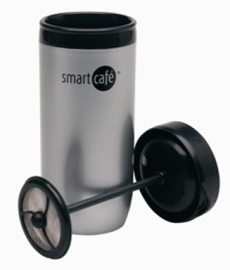 %name Single Cupcoffee Plunger