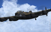Lancaster - The Most Famous Bomber From WW2