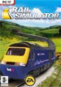 Rail Simulator - Freedom To Drive Your Rail World