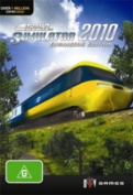 Trainz 2010 - Engineers Edition