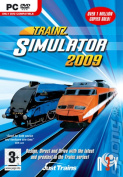 Trainz Simulator 2009