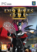 Disciples II: Gold Edition