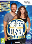 The Biggest Loser Challenge