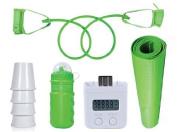 CTA Fit Master Exercise Kit