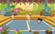 Ni Hao Kai Lan: Super Game Day