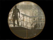 Tom Clancys Splinter Cell 2 - Pandora Tomorrow