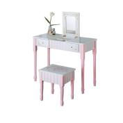 Bouquet Vanity Table