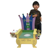 Teamson Prince Potty Chair