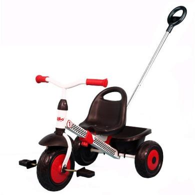 Kiddi-o Racer Trike
