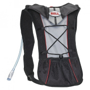 Bell Sports Back50 Hydration Pack