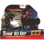 Dynacraft Bike Accessory - Revvin' Rev Grip