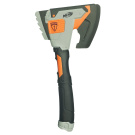 Nerf N-Force Foam Klaw Hatchet