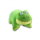Pillow Pet 46cm  - Frog