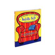 Overstuffed Armchair Games - Sudoku Sofa