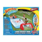 Slip-N-Slide Water Knee Hockey
