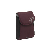 Small Sport Camera Case - Purple