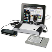iHome Charging Station