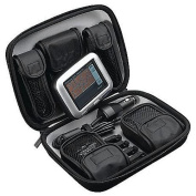 GPS/Satellite Radio Travel Case