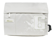 Cam Bag Alex Light Gray 2011