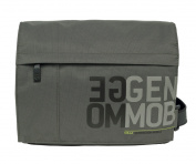 Cam Bag Logan Army Green 2011