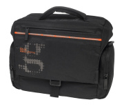Cam Bag Primo Black 2011