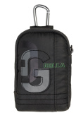 Digi Bag Go Dark Brown 2011