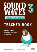 Sound Waves Teacher Book 3