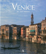 Venice: Art and History
