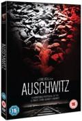 Auschwitz [Region 2]