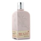 Cherry Blossom Shimmering Lotion, 250ml/8.4oz