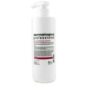 Age Smart Skin Resurfacing Cleanser ( Salon Size ), 473ml/16oz