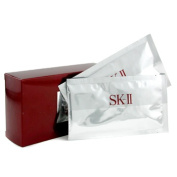Whitening Source Derm-Revival Mask, 6sheets
