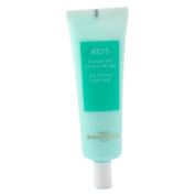 Méthode Jeanne Piaubert Irilys Eye Contour Care Mask 30 ml