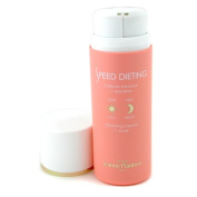 Speed Dieting Slimming Creams ( One Week ), 2x60ml