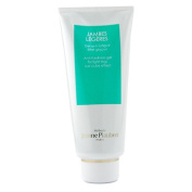 Jambes Legeres Anti-Tiredness Gel For Light Legs, 200ml/6.66oz