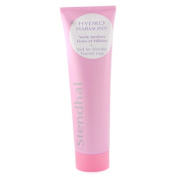 Hydro-Harmony Veil For Slender Tanned Legs, 150ml/5oz