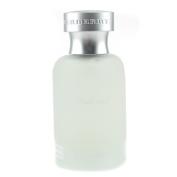 Weekend Eau De Toilette Spray, 50ml/1.7oz
