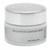 La Prairie Cellular Eye Contour Cream - 15 ml