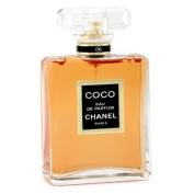 Coco Eau De Parfum Spray, 100ml/3.3oz