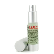 I. Cee U. Firming Anti-Ageing Eye Gel, 15ml/0.5oz