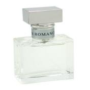Ralph Lauren Romance Eau De Parfum Spray - 30ml/1oz