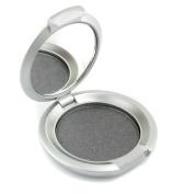 Powder Eye Shadow - # 116 Gris Mercure New Packaging - 2.7g/0.09oz by T. Leclerc