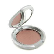 Powder Eye Shadow - # 104 Desert New Packaging - 2.7g/0.24oz by T. Leclerc