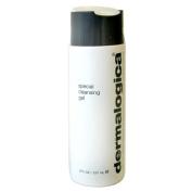 Special Cleansing Gel, 250ml/8.3oz