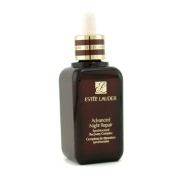 Advanced Night Repair Synchronised Recovery Complex, 100ml/3.4oz