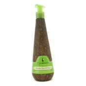 Nourishing Leave-In Cream, 300ml/10oz