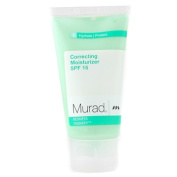 Correcting Moisturiser SPF 15, 50ml/1.7oz
