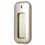 Fcuk Eau De Toilette Spray, 100ml/3.4oz